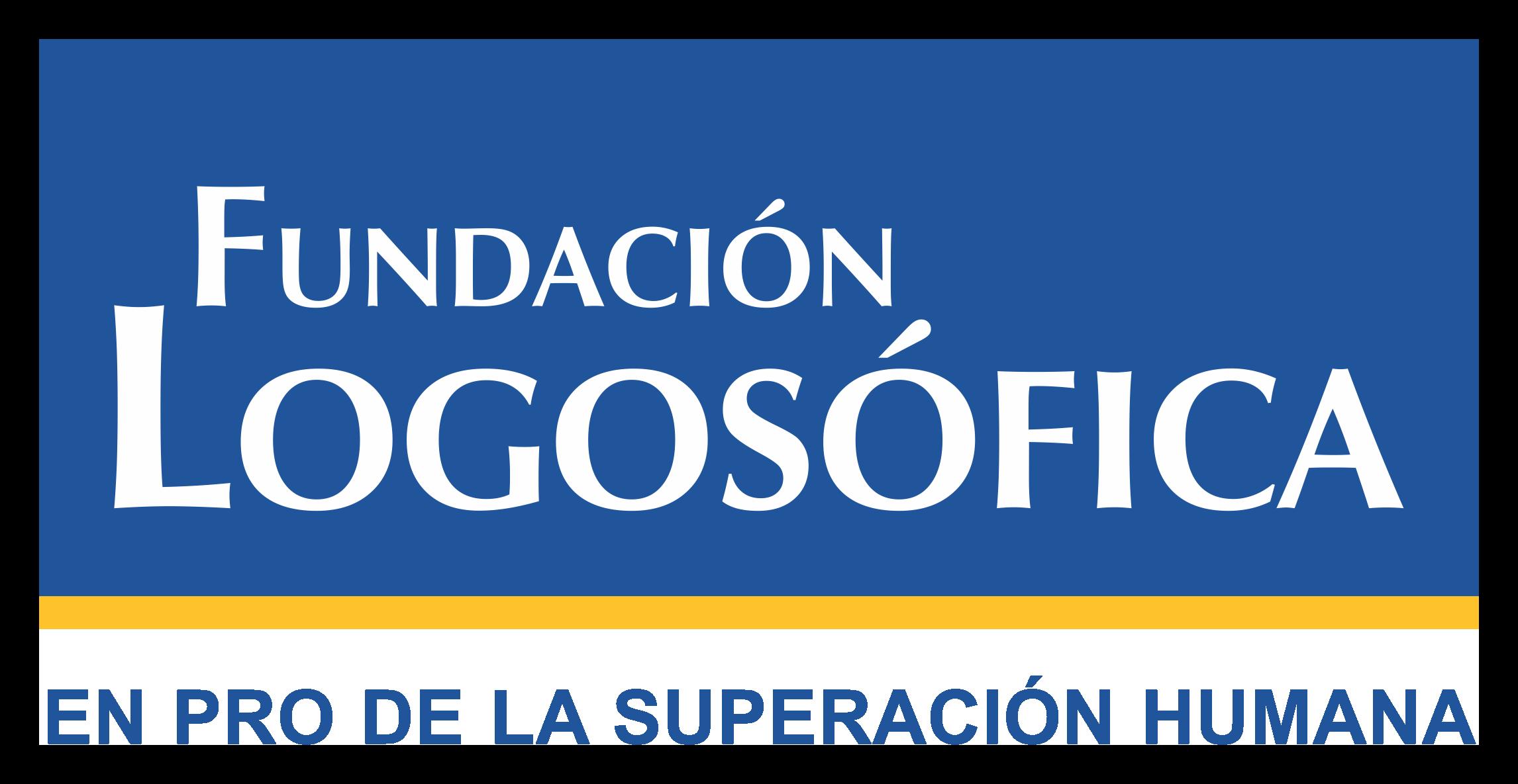 articulos archivos - Página 3 de 4 - Logosofia Barcelona 858e804a32d