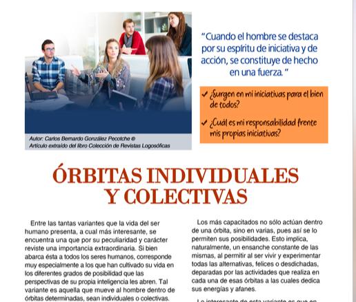 articulos archivos - Página 2 de 4 - Logosofia Barcelona 8e5f6c51f02